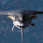 Última Missão: Após 31 voos, Atlantis se prepara para o pouso final