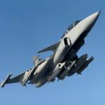 F-X2: Caça Gripen pode multiplicar investimentos, segundo a prefeita de Linköping