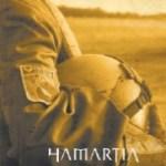 """Filme """"Hamartia – Ventos do Destino"""" começa a ser rodado na Base Aérea de Santa Maria"""