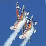 AIRVENTURE 2010: Segundo dia do maior show aéreo do mundo – mais de 70 fotos