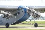 B35C8135 - AirVenture 2010: Como foi o quarto dia do maior show aéreo do mundo - 102 fotos