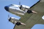 B35C8666 - AirVenture 2010: Como foi o quarto dia do maior show aéreo do mundo - 102 fotos
