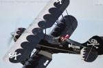 B35C9916 - AirVenture 2010: Como foi o quarto dia do maior show aéreo do mundo - 102 fotos
