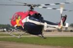 B35C9991 - AirVenture 2010: Como foi o quarto dia do maior show aéreo do mundo - 102 fotos