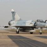 IMAGENS: FAB realiza treinamento de Tiro Aéreo com o 1º GDA na Base Aérea de Canoas (BACO)
