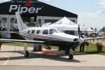 IMG 5727 - AirVenture 2010: Como foi o quarto dia do maior show aéreo do mundo - 102 fotos