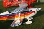 IMG 5812 - AirVenture 2010: Como foi o quarto dia do maior show aéreo do mundo - 102 fotos