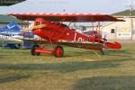 IMG 5876 - AirVenture 2010: Como foi o quarto dia do maior show aéreo do mundo - 102 fotos