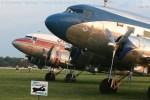 IMG 6044 - AirVenture 2010: Como foi o quarto dia do maior show aéreo do mundo - 102 fotos