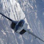 Força Aérea de Israel pretende arrendar as novas aeronaves de treinamento