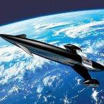 Empresa planeja nave que vai ao espaço com custo 14 vezes menor