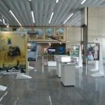 Exposição comemora centenário de nascimento de Nero Moura, Patrono da Aviação de Caça, no RJ