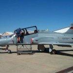 Frota de treinadores Hawk da RAAF estão com os voos temporariamente suspensos