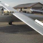 ATUALIZADO: Nota Oficial: Acidente com Planador na Academia da Força Aérea Brasileira