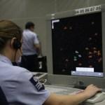 Novo sistema de gerenciamento de tráfego aéreo começa a funcionar em Curitiba