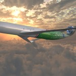 IMAGENS: Segundo a NASA, é assim que nós voaremos em 2025