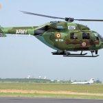 Saab formará parceria com a HAL para desenvolver sistema de guerra eletrônica