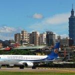 China deve manter acordo com o Brasil na aviação