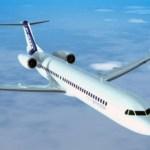 Grupo holandês Rekkof assina acordo para abrir fábrica de peças de aviões em Goiás