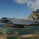 Programa de Offset Gripen já devolveu quase US$ 1,4 bi para a República Tcheca