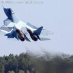 Cobertura Moscou Air Show (MAKS) 2011 – 74 imagens