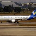 Lao Airlines adquire duas novas aeronaves Airbus A320