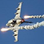 F-X2: Novo motor do caça Gripen provavelmente vai esquentar a competição no Brasil