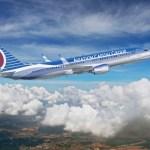 Boeing e ACG anunciam compromisso para 35 aeronaves 737 MAX e pedido para 20 jatos 737-800