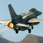 Emirados Árabes Unidos solicita compra de 4.600 JDAMs