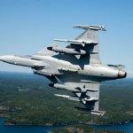Segundo porta-voz, ministro de defesa suíço desconhece as críticas ao Gripen em relatório