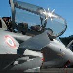 Negociações francesas sobre caças Rafale com os Emirados Árabes Unidos param novamente