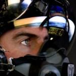 Lockheed cita grandes avanços no novo capacete do F-35