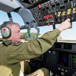 Aeronaves C-130J do Canadá estariam voando com peças falsificadas chinesas no cockpit