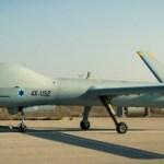 Elbit Systems recebe novo pedido de aeronaves não tripuladas Hermes 900 para Força Aérea de Israel
