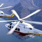 Embraer e AgustaWestland: esforços conjuntos na América Latina