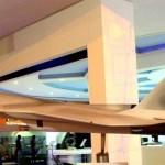 AERO INDIA 2013: Primeiro caça de quinta geração indiano FGFA será apresentado em 2015