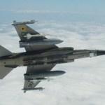 Força Aérea Equatoriana comemora em 2013 os 18 anos do conflito do Alto Cenepa