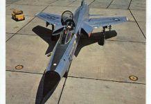 F 105 13 - ESPECIAIS