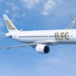 PARIS AIR SHOW: ILFC encomenda mais 50 aeronaves da Família A320neo