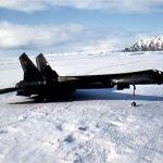 """MiG-31 FireFox: Isso """"non ecxiste""""!"""