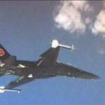 """MiG-28: """"Isso non ecxiste""""!"""