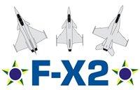 F-X2_logo