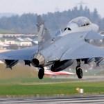 F-X2: Petista condiciona polo industrial de defesa à compra de caças suecos