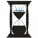 F-X2: Mais do mesmo…