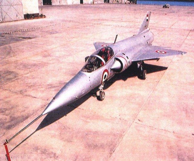 Helwan HA-300