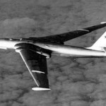 Bombardeiros Soviéticos: Myasishchev M-4