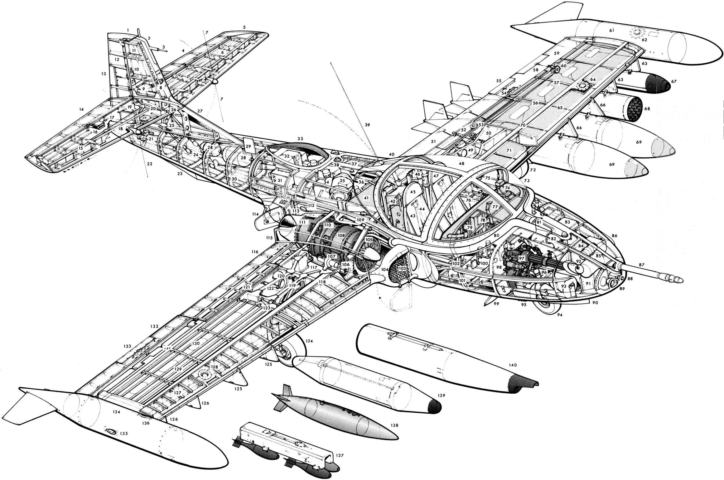 El Salvador Confirma Progresso Na Aquisicao Dos Cessna A