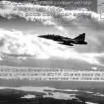 MENSAGEM DE FINAL DE ANO | Cavok Brasil