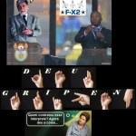 HUMOR: Como se deu a seleção do Gripen…