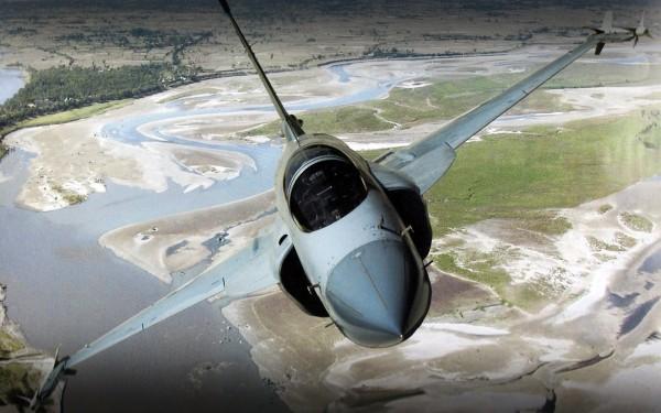 JF-17 #2